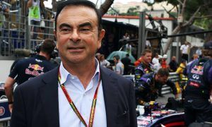 Renault's Ghosn denied bail again as plight worsens
