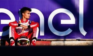 Wehrlein could enjoy IndyCar and Le Mans outings in 2019