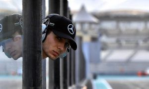 Ocon: Knowledge gained in 2019 at Mercedes is 'priceless'