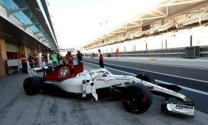 New and improved Sauber now an 'attractive' proposition