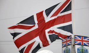 F1 teams consider lobbying UK government as hard Brexit looms