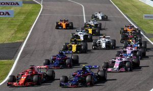 Symonds: Simulation will help F1 make 'more rational decisions'