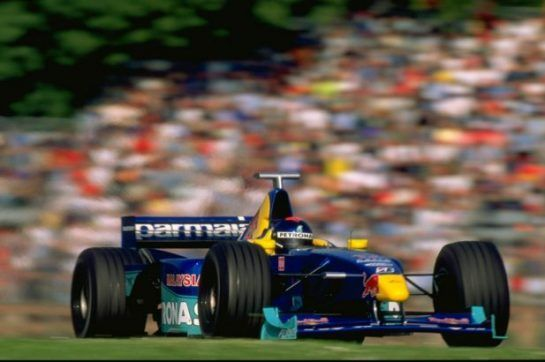 1999: C18