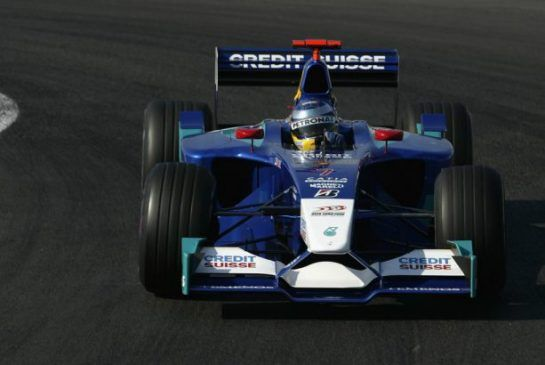 2002: C21