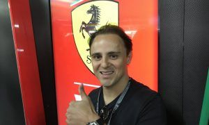 Massa: 'Obligation to win is a problem at Ferrari'