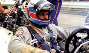 Remembering the last American born Grand Prix winner