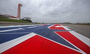 COTA takes massive financial hit after Texas denies funds