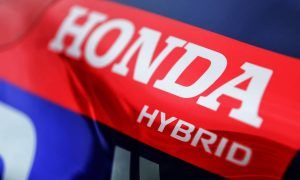 Honda wants an end to F1's 'grey areas'
