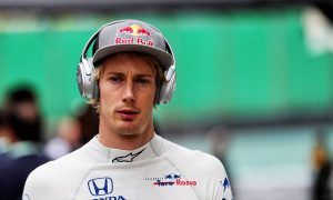 Hartley 'on verge of securing Le Mans return'