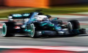 It's official: Point for fastest lap returns to F1!