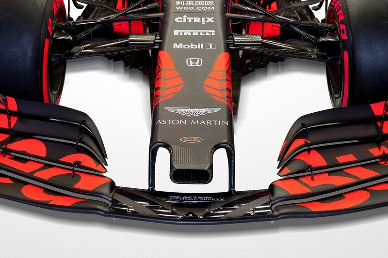 launch gallery  red bull racing rb15