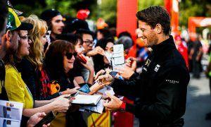 Grosjean among France's highest paid sportsmen in 2018