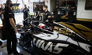 Brawn insists Haas controversial model is here to stay
