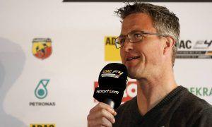 Ralf Schumacher saw no 'new Bottas' in Melbourne