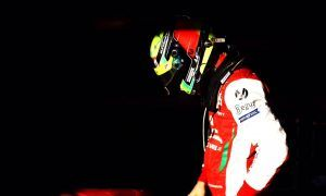 Schumacher to juggle Ferrari and Alfa Romeo acts in Bahrain!