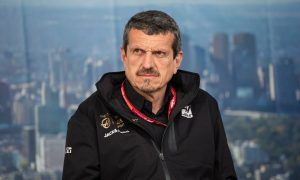 Steiner: High time for Formula 1 to offer 'clarity' on the future