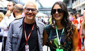 Unsupportive Villeneuve says Kubica return 'sends the wrong message'