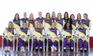 W Series reveals its 18 deserving racers!