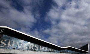Brawn frustrated by Silverstone talks deadlock