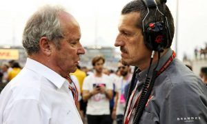 Worried Renault fears Haas precedent has 'changed F1 forever'