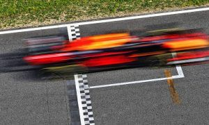 WMSC approves 'point for fastest lap' rule for 2019!