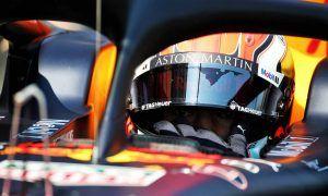 Gasly seeks Bahrain boost after struggling in Melbourne