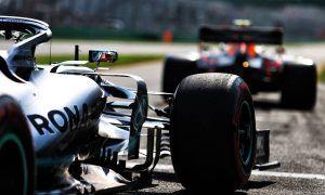 Hamilton: Honda now lagging top teams by just 10bhp