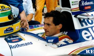 Ayrton Senna: Top 10 moments that defined a legend