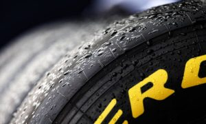 Pirelli working on extending 'working range' of tyres for 2020