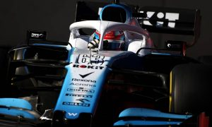 Russell: Williams set for moment of truth at Spanish GP