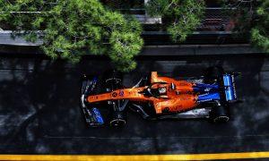 McLaren's Key: Renault engine progress 'the best I've ever seen'