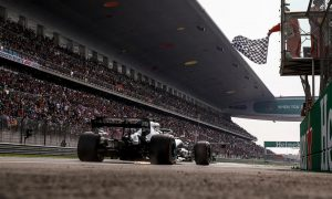 Formula 1 ditches Q4 qualifying plans for 2020