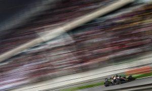 Haas VF-19 'still best of the midfield cars', insists Grosjean