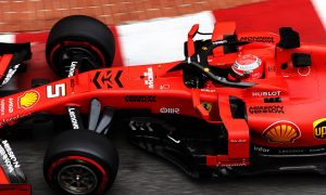 Ferrari needs quick improvements for SF90 or risk losing out in 2020
