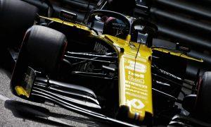'Brave' set-up choices boost Ricciardo into Monaco Q3