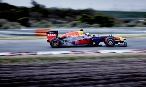 Horner: Formula 1's return to Zandvoort will be 'immense'