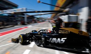 Rich Energy terminates sponsorship deal with Haas!