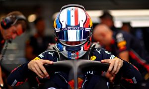 Pressure mounting on Gasly after 'frustrating' home race