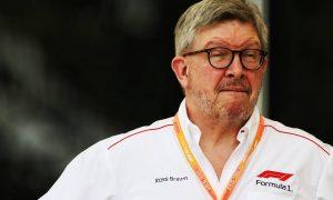 Brawn: Canadian GP stewards had no 'hidden-agenda'