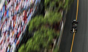 Drivers confident that Haas still has 'fourth fastest' car