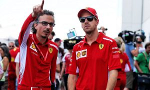 Ferrari set for Canadian GP penalty review on Friday