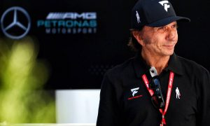 Fittipaldi under massive debt burden in Brazil