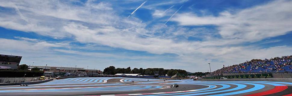 Valtteri Bottas (FIN) Mercedes AMG F1 W10. 23.06.2019.