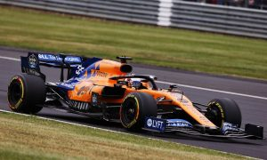 Unhappy Sainz rues qualifying that 'snowballed into disaster'
