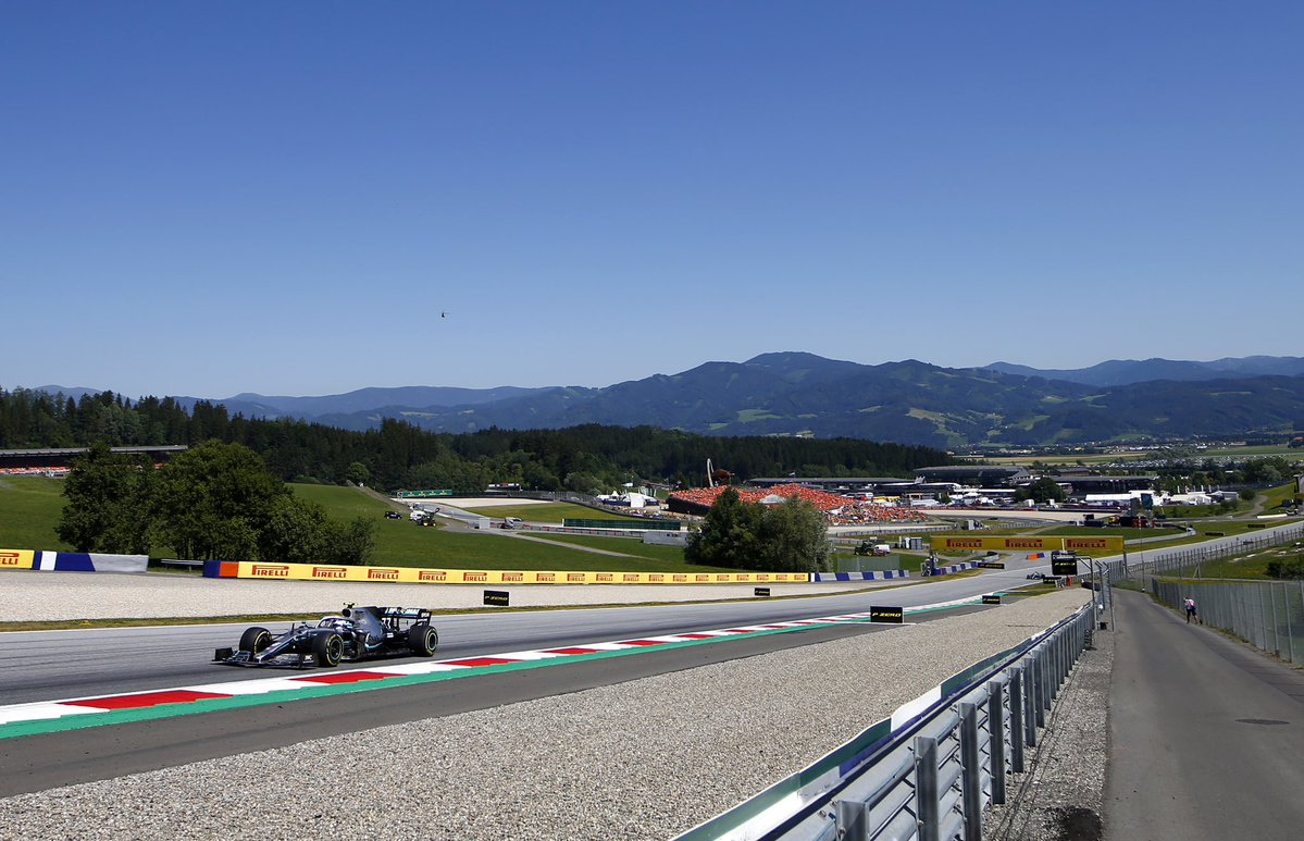 Image result for Hamilton urges F1 to consult with drivers on track selection