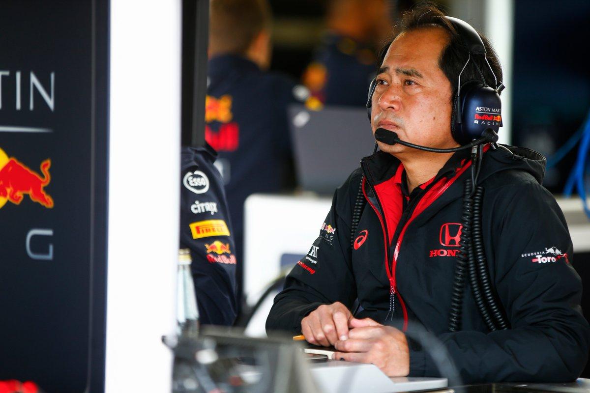 Mercedes consider Verstappen & Ferrari as title threats in 2019