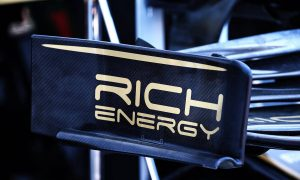 Rich Energy blasts 'rogue actions of one individual'