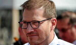 Seidl doesn't expect to see new manufacturers in F1