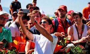 Norris hoping to see McLaren challenge Red Bull soon