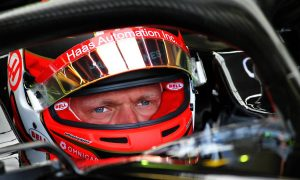 Magnussen would welcome more street circuits in F1